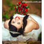 Правильный выбор букета цветов - новости на сегодня в мире цветов, купить цветы в подарок на сайте интернет супермаркета : магазина «Elegant» в Сумах (Украина) - каталог цветов (смотреть онлайн бесплатно видео и фото девушки топ модели).