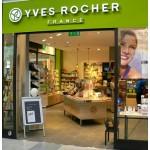 Красота – это цель, к которой стремится женщина в любом возрасте. YVES ROCHER (FRANCE) - Ив Роше (Франция) -  эксперт растительной косметики из Франции. Интернет магазин косметики и парфюмерии. Натуральная косметика (смотреть бесплатно каталог).
