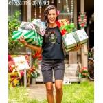 Что такое совместные покупки и как это работает? Интересные новости, на сайте elegants.com.ua - супермаркета : интернет магазина одежды и нижнего белья «Элегант» в Сумах (Украина) - каталог одежды (смотреть онлайн видео и фото девушки топ модели)