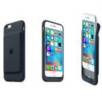 """iPhone 7 - лучший подарок для любимого человека: обновленный дизайн - слухи и реальность - сенсорный ID встроенный в экран. Интересные последние новости на сегодня в мире современных технологий мобильной связи, на сайте """"Элегант"""" Сумы (Украина)"""