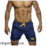Пляжные шорты ADDICTED (Испания)