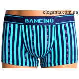 A Трусы-шорты мужские Bameinu