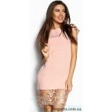 Платье : Платье для коктейля
