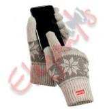 Женские перчатки SOXO