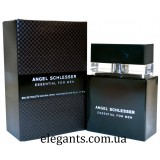 Парфюм 100 мл : тулетная вода Angel Schlesser ESSENTIAL FOR MEN (Испания)