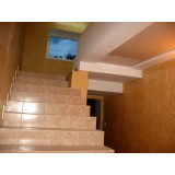 Недвижимость : аренда - снять 3 - х комнатная квартира