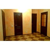 Недвижимость : аренда - снять 2 - х комнатная квартира