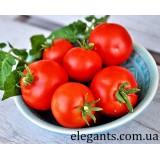 """Семена помидор сорт """"Без рассадный"""""""