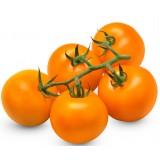 """Семена помидор сорт """"Апельсин"""""""