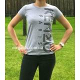 Женская футболка KENZO