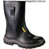 Обувь : Сапоги рабочие утепленные Bicap AB 4060 4 S3 CI SRC