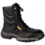 Обувь : Ботинки рабочие Bicap AB 3040/A2 3 O2 SRC