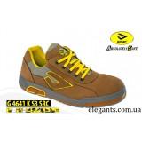 Обувь : Полуботинки спортивного дизайна Bicap G 4641 K 4 S3 SRC