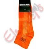 Спортивные носки DIRK BIKKEMBERGS