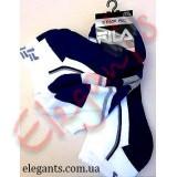 Женские носки спортивные