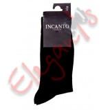 Костюмные носки Incanto
