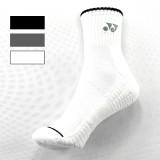 Спортивные носки Yonnex