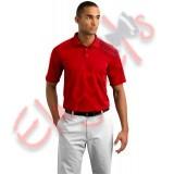 Поло рубашка - футболка мужская Sols