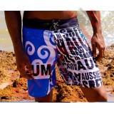 Шорты - плавки AussieBum