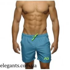 Где купить пляжные шорты для плавания и отдыха на море ADDICTED (Испания)? Подарки на сайте интернет супермаркета магазина одежды «Элегант» Сумы (Украина) - каталог мужского нижнего белья (смотреть супер видео и фото девушки топ модели)