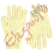 """Цена и где можно купить недорого перчатки? Заказывайте онлайн женские перчатки для сенсора, Сумах (Украина) интернет магазин одежды и нижнего белья """"Элегант"""" - сезон моды 2014(смотреть онлайн бесплатно фото)"""