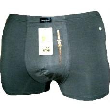 Белье нижнее купить в Украине: мужские облегающие трусы - шорты больших размеров сезона 2014 года