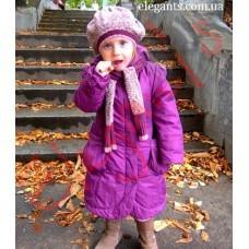 """Детская куртка MEXX (Голландия) где можно купить? Заказать детскую, зимнюю куртку б/у недорого MEXX (Нидерланды), можно в Сумах (Украина) - интернет магазин одежды """"Элегант"""" (смотреть онлайн бесплатно фото)"""