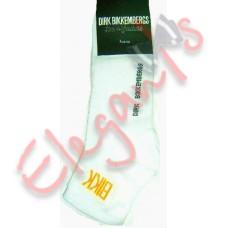 Носки купить Dirk Bikkembergs недорого в обувь: кроссовки мужские для бега, класса ткани: хлопок в Сумах (Украина) коллекция модной одежды и нижнего белья для спорта сезона 2014 года (смотреть онлайн фото бег)