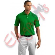 Мужские рубашки тенниски - поло Sols (Франция) зеленого цвета, купить на сайте интернет магазина одежды и нижнего белья «Элегант» Сумы (Украина) - каталог одежды коллекции моды (смотреть онлайн бесплатно видео и фото топ модели в рубашках поло)