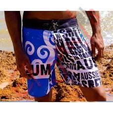 """Где купить онлайн недорого мужские плавки шорты для плавания в бассейне? Покупайте в Сумах (Украина) интернет магазин одежды и нижнего белья """"Элегант""""- коллекция моды 2014(смотреть онлайн бесплатно фото пляж)"""