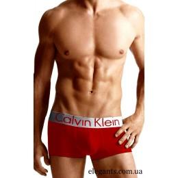 Трусы-шорты мужские Calvin Klein
