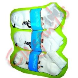 Детские спортивные носки