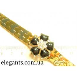 Ювелирные украшения - бижутерия - браслеты