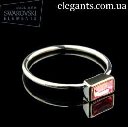 Ювелирные изделия - бижутерия - кольца