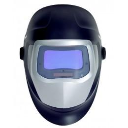 Маска сварщика  9100 V