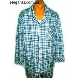 Пижама мужская INDENA