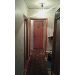 Недвижимость продажа : 2 - х комнатная квартира