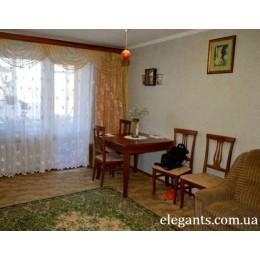 Недвижимость продажа : 4 - х комнатная квартира