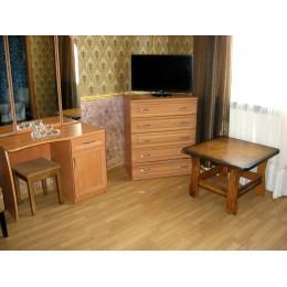 Недвижимость аренда посуточно гостиница