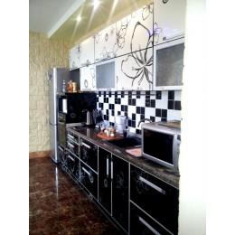 Недвижимость : аренда - снять 1 однокомнатная квартира