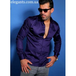 AAA Рубашки мужские