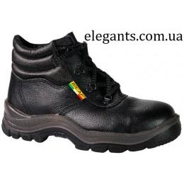 Обувь : Ботинки рабочие Bicap A 3266 3 02 SRC