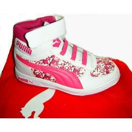 Обувь детские кроссовки