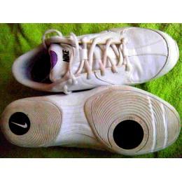 Обувь кроссовки NIKE
