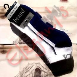 Спортивные носки FILA