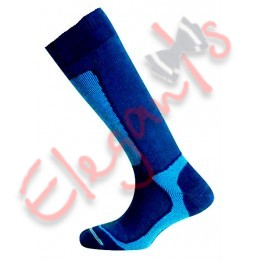 Термоноски TEAM SOCKS Termo-Sky