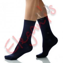 Костюмные носки Charmante