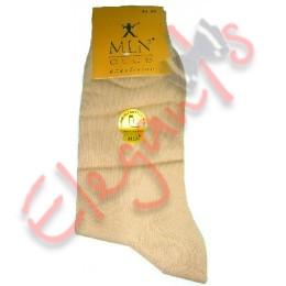 Костюмные носки Milano