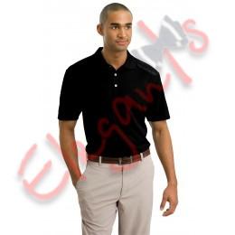 Рубашка поло Sols (Франция)
