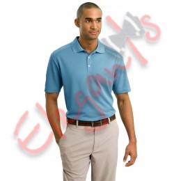 Поло рубашка (футболка) мужсукая JHK